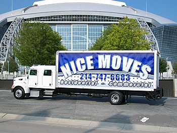 nice-moves-truck